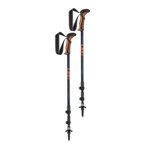 LEKI Makalu Lite COR-TEC AS Trekking Poles