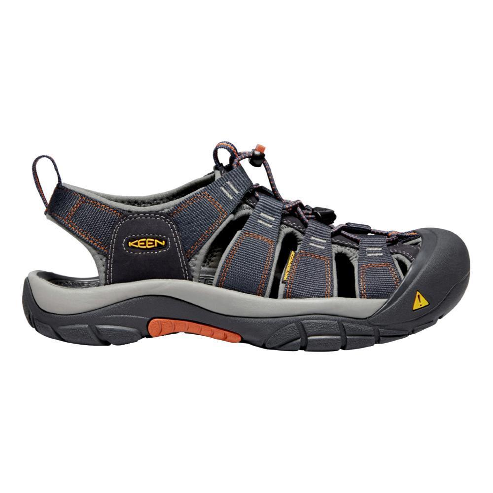KEEN Men's Newport H2 Sandals INDINK