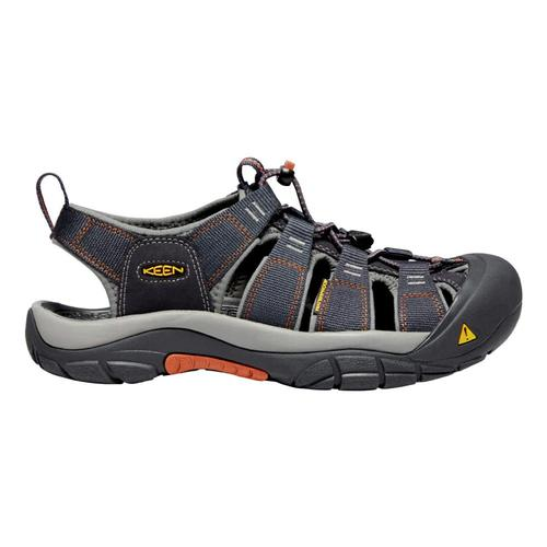 KEEN Men's Newport H2 Sandals Indink
