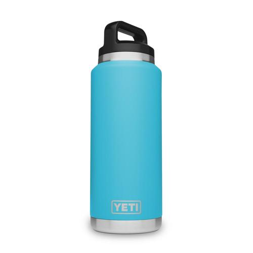 YETI Rambler 36oz Bottle Reef_blue