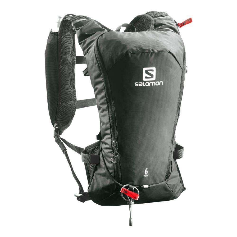Salomon Agile 6 Set Hydration Pack URBANCHIC