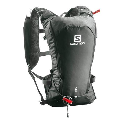 Salomon Agile 6 Set Hydration Pack Urbanchic