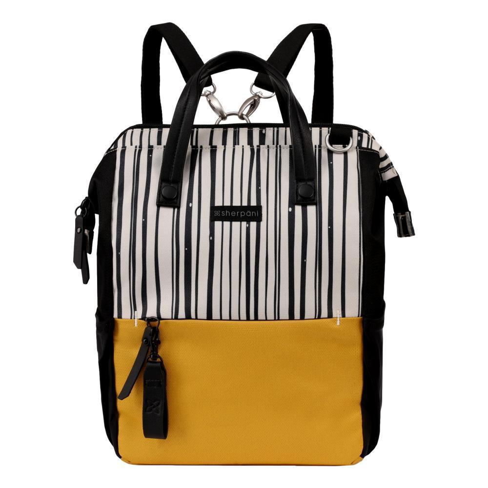Sherpani Dispatch Convertible Backpack ASPENGROVE