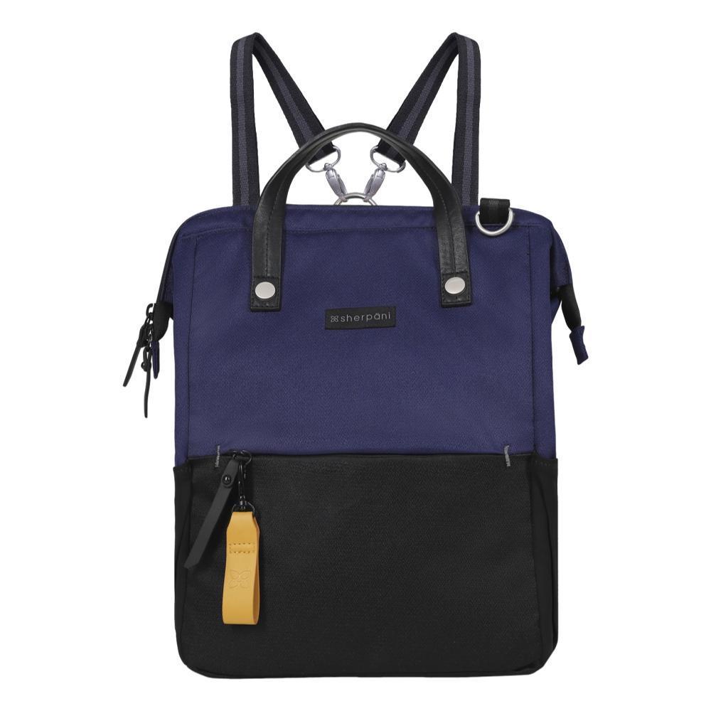 Sherpani Dispatch Convertible Backpack ATLANTIC
