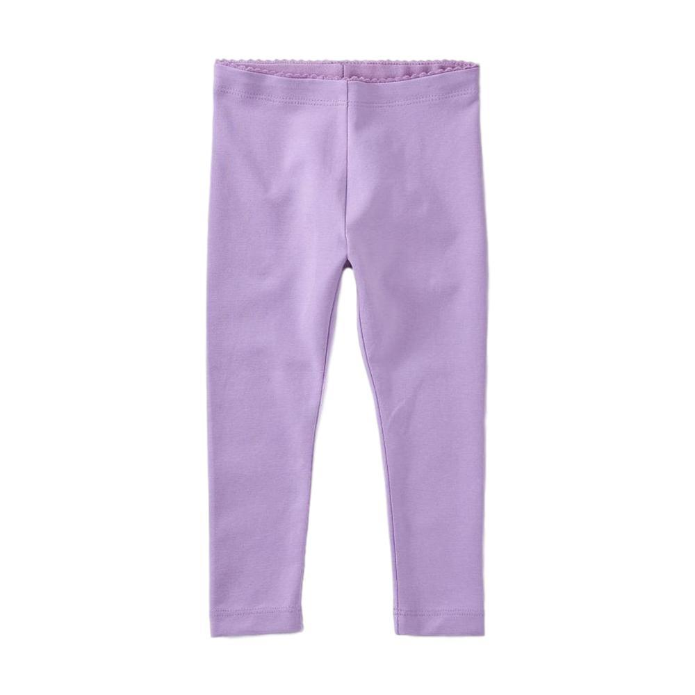 Tea Collection Baby Solid Leggings ASTER