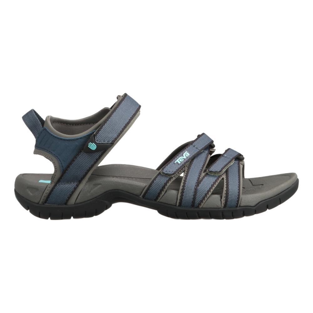 Teva Women's Tirra Sandals BERSEA_BNS