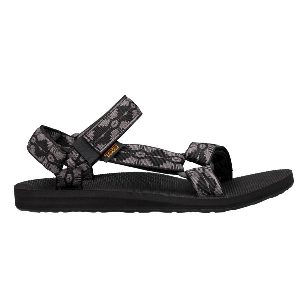 Teva Men's Original Universal Sandals CYNDKGRY_CDGG