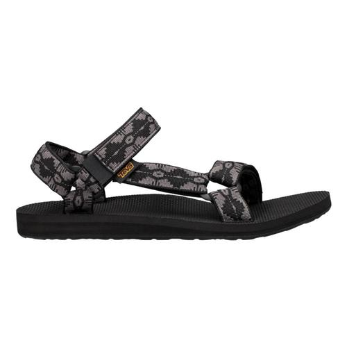 Teva Men's Original Universal Sandals Cyndkgry_cdgg