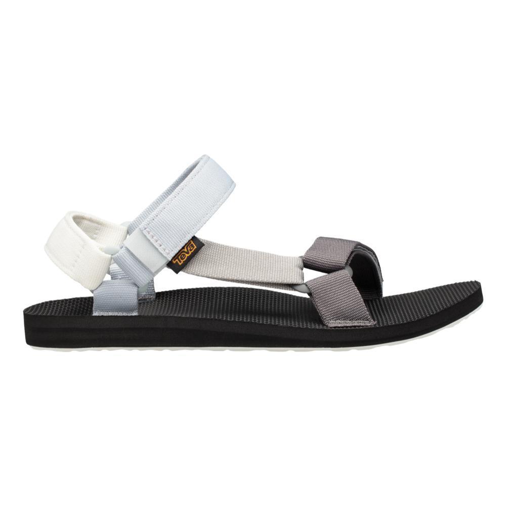 Teva Men's Original Universal Sandals GRYMULT_GRYM