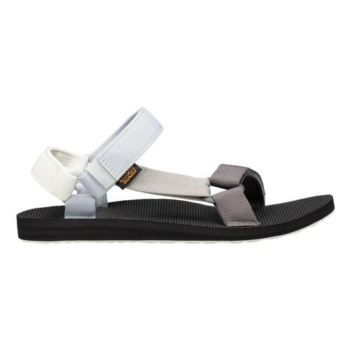 Teva Men's Original Universal Sandals Grymult_grym