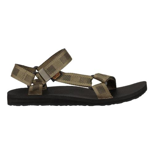 Teva Men's Original Universal Sandals Rkbolv_rbov
