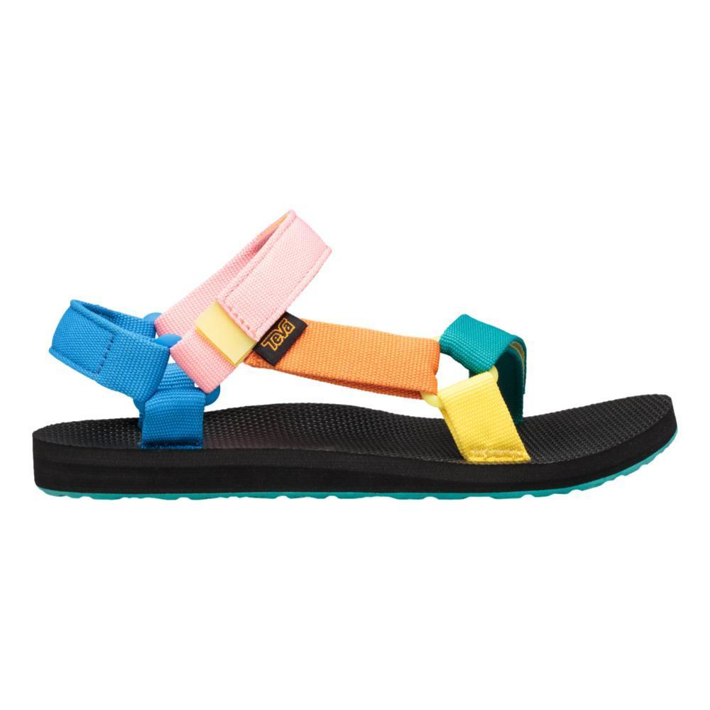 Teva Women's Original Universal Sandals 90SMULT_SMU
