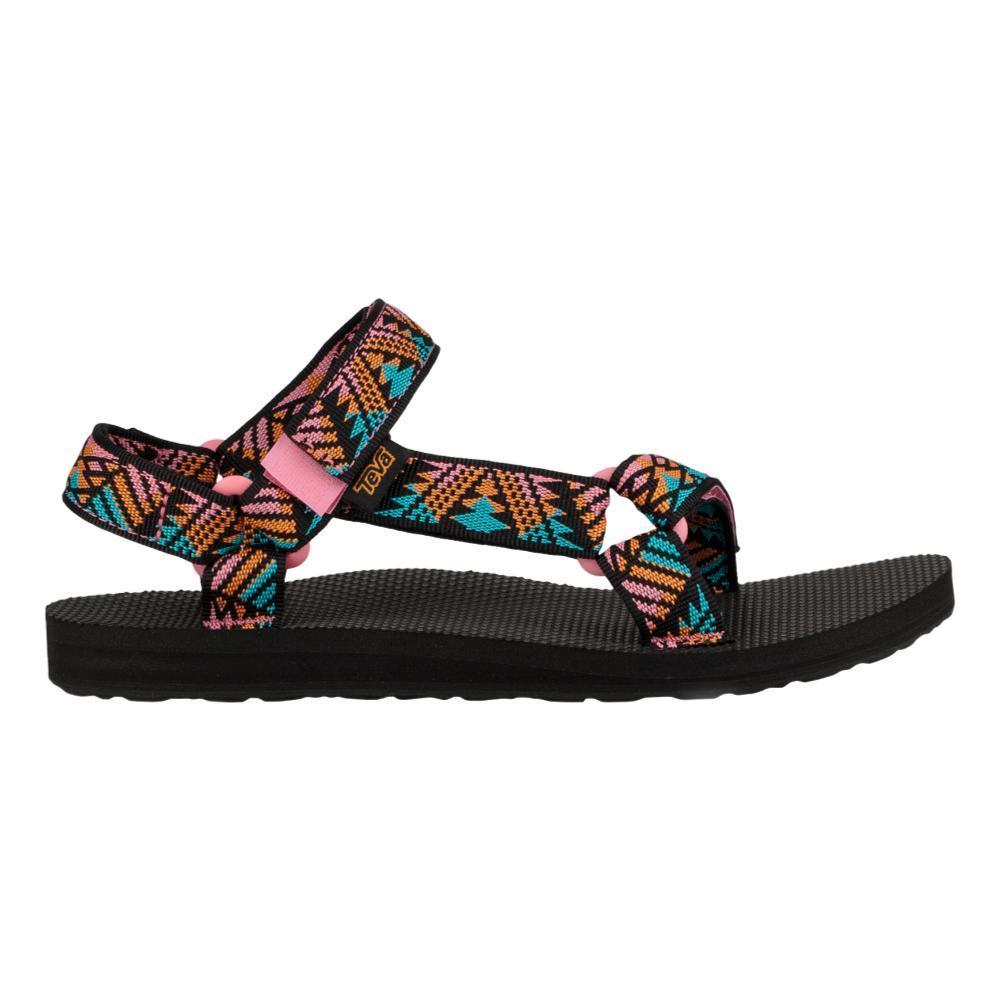 Teva Women's Original Universal Sandals BMGPLEMD_BPLN