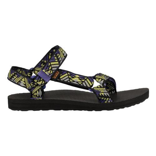 Teva Women's Original Universal Sandals Bmgultvl_bult