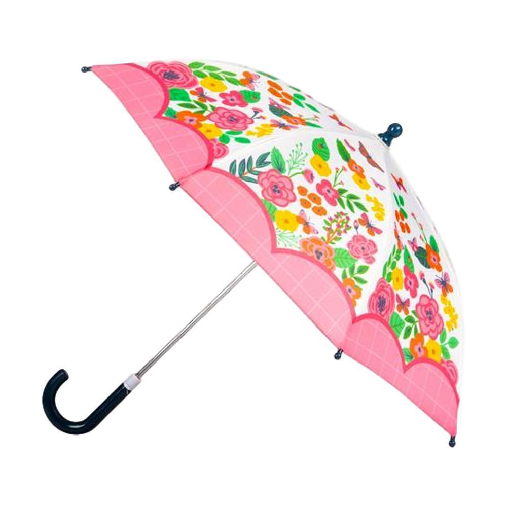 Stephen Joseph Kids Umbrella BUTRFLY25B