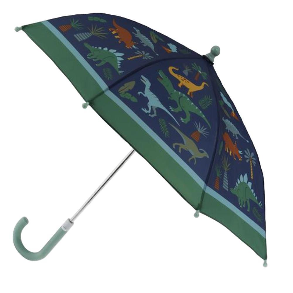 Stephen Joseph Kids Umbrella DINO59Z