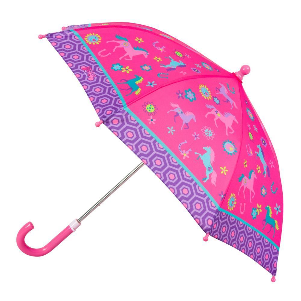 Stephen Joseph Kids Umbrella HORSE32Z