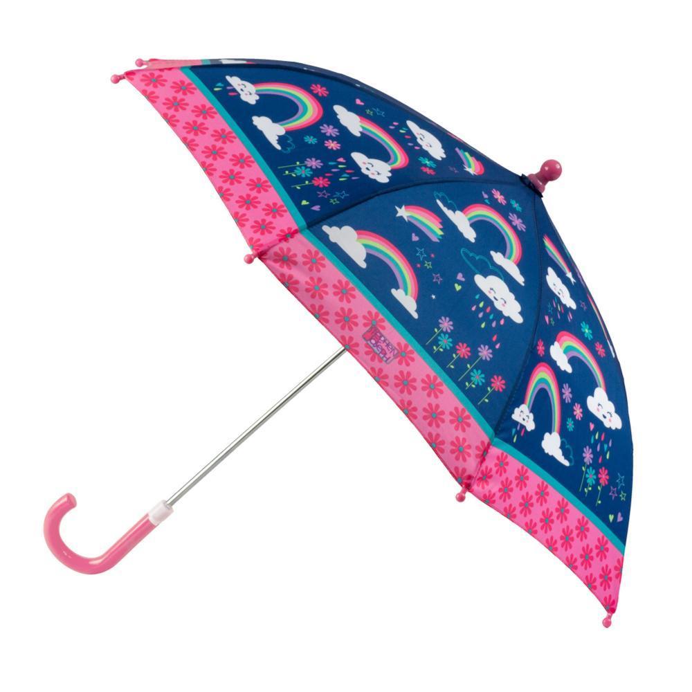Stephen Joseph Kids Umbrella RAINBOW18Z