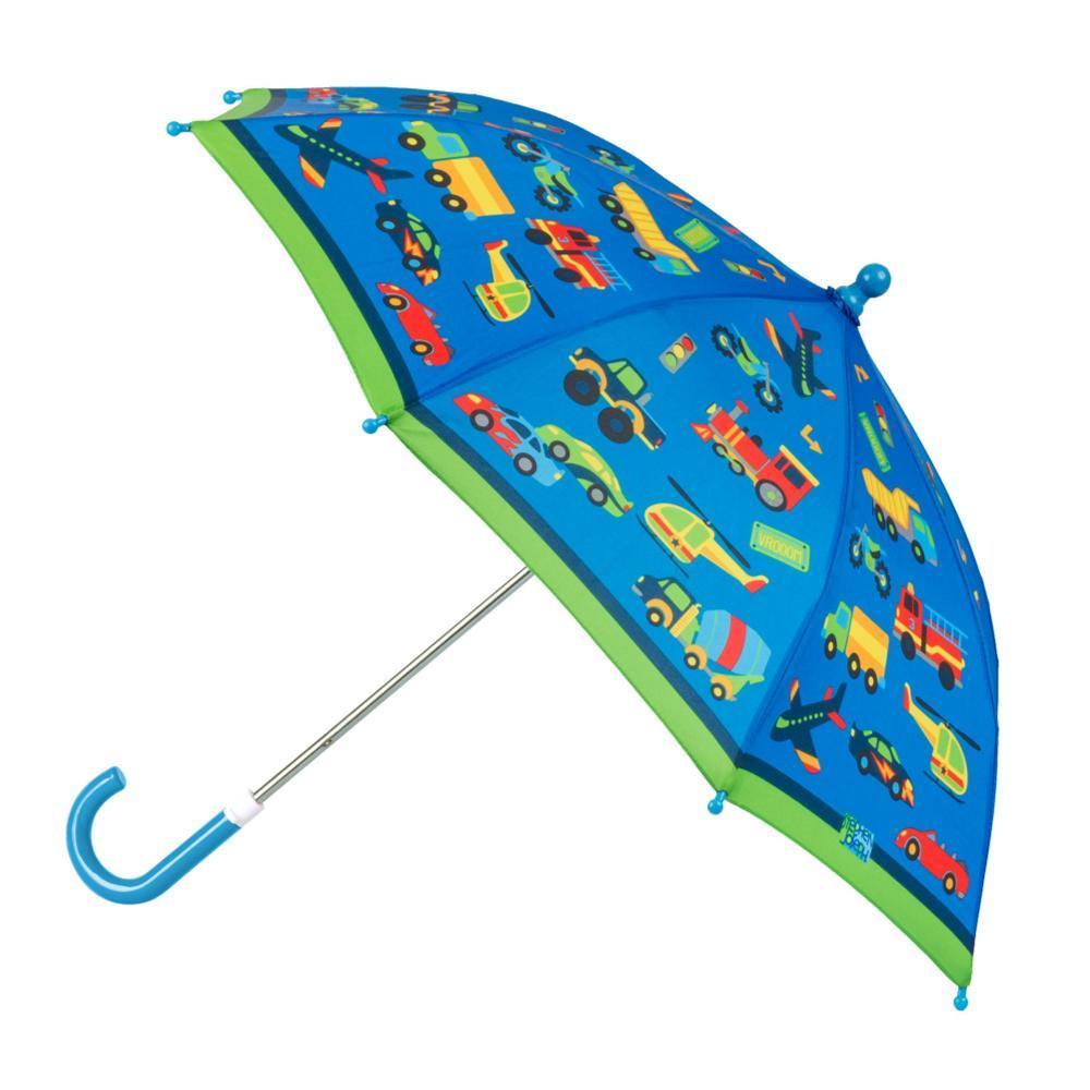 Stephen Joseph Kids Umbrella TRANSPT62Z