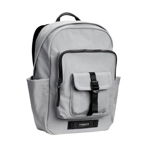 Timbuk2 Lug Recruit Backpack Atmosphere