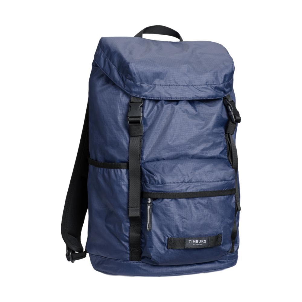Timbuk2 Launch Backpack BLUEWISH