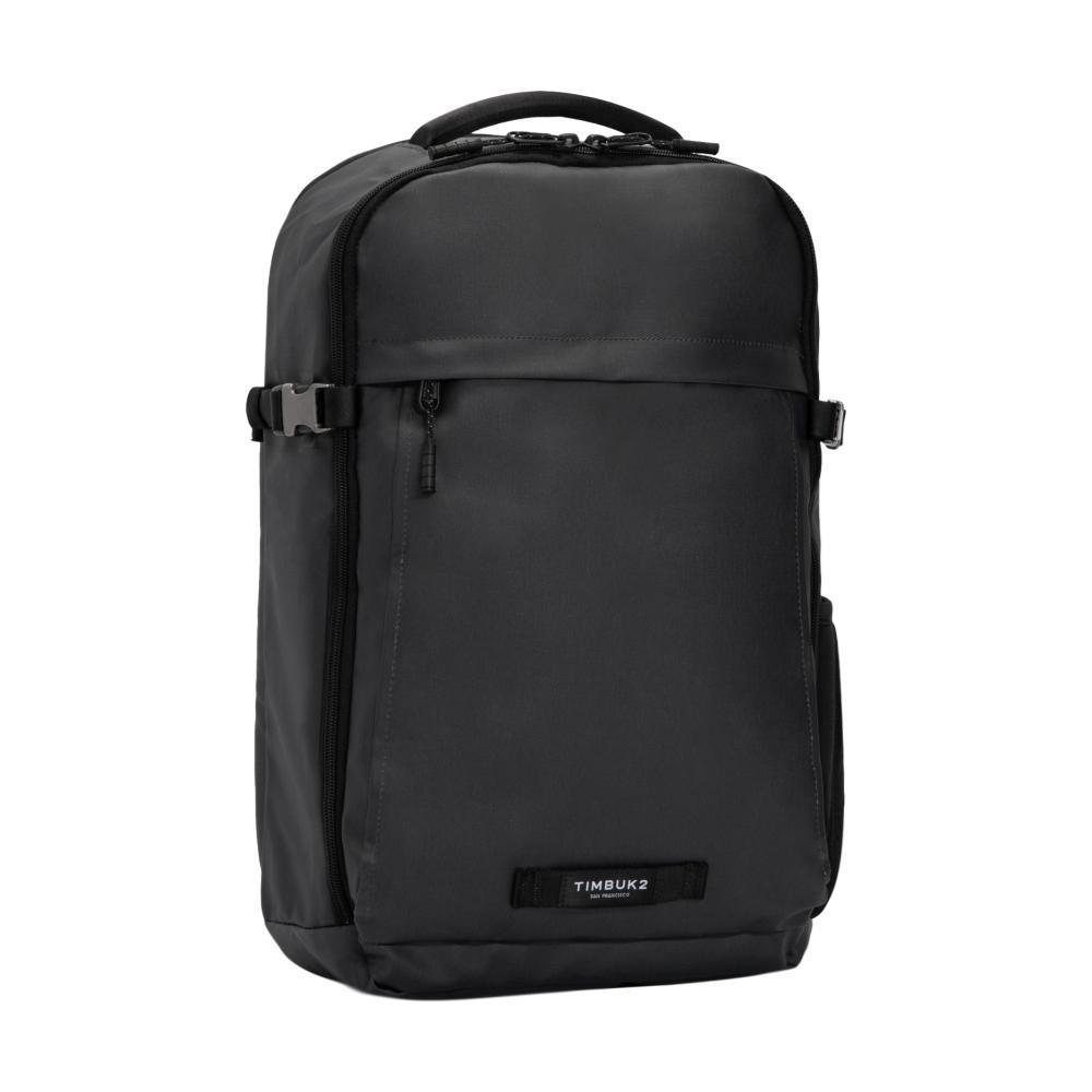 Timbuk2 Division Laptop Backpack STORM