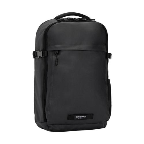 Timbuk2 Division Laptop Backpack Storm