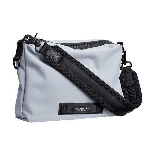 Timbuk2 Lug Adapt Crossbody Atmosphere