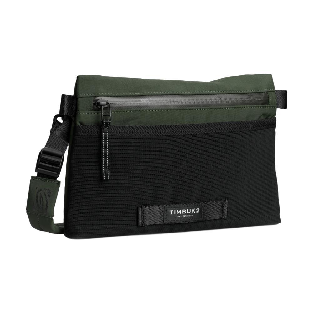 Timbuk2 Sacoche Crossbody Bag ARMY