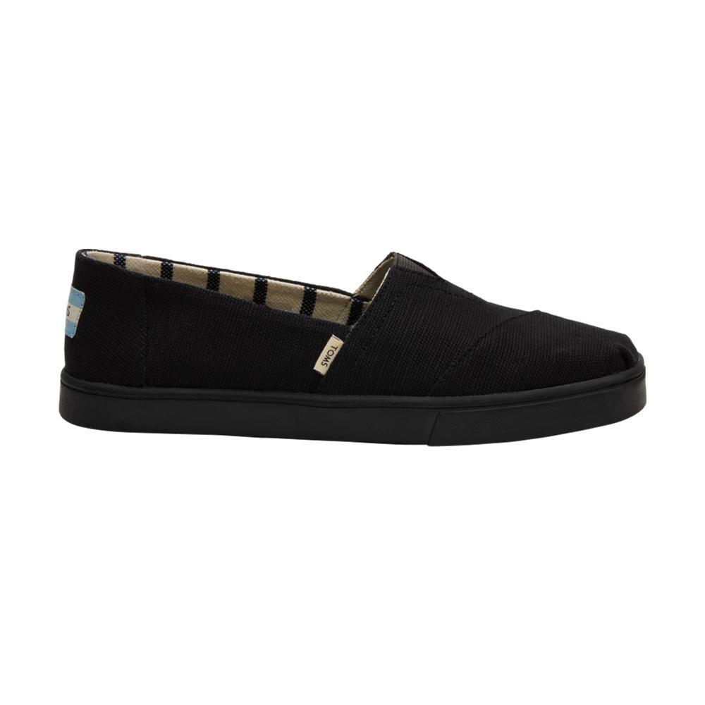 BLK.CANV.BLKSOLE