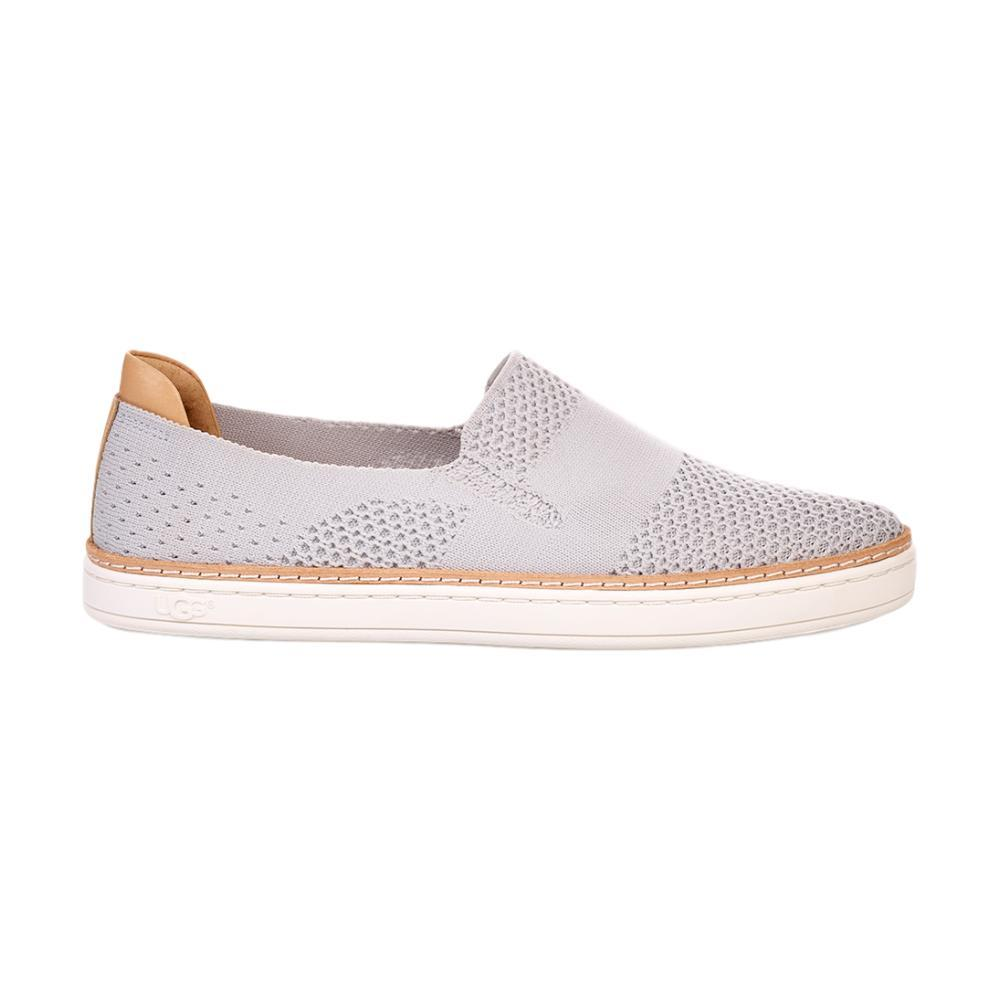 c1f8b04bdd4 Whole Earth Provision Co. | Ugg UGG Women's Sammy Slip-on Sneakers