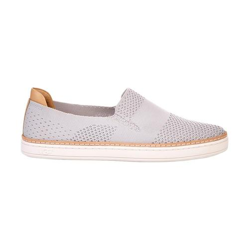 UGG Women's Sammy Slip-on Sneakers Gryviol_grv