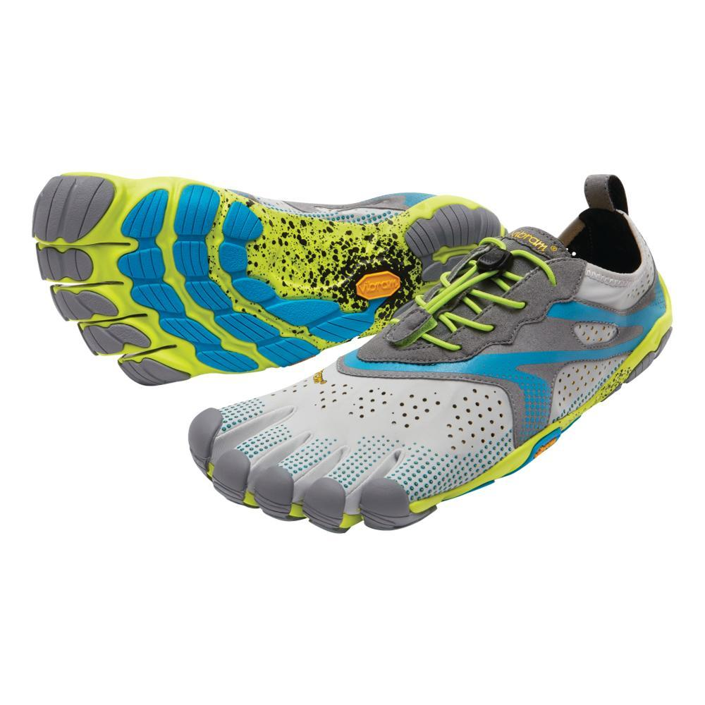 Vibram Five Fingers Men's V-RUN Shoes OYSTER