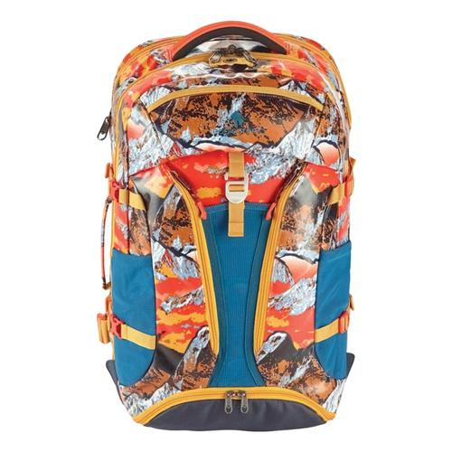 Eagle Creek Global Companion 40L Travel Pack Sua_305
