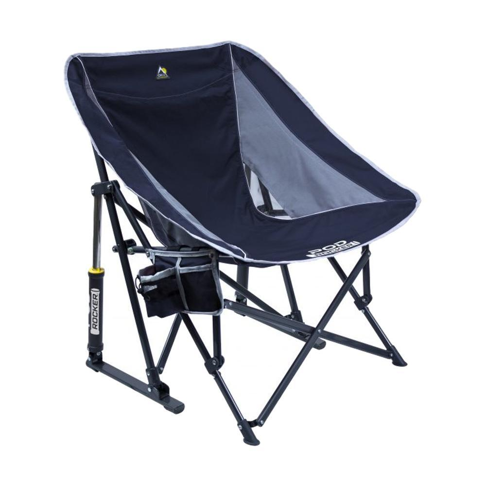 GCI Outdoor Pod Rocker INDIGO