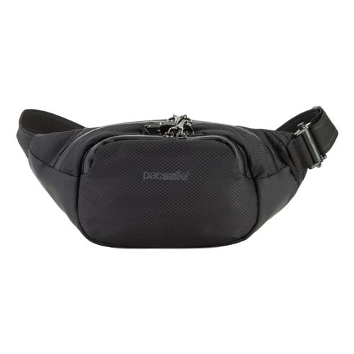 Pacsafe Venturesafe X Anti-Theft Waistpack Black_100
