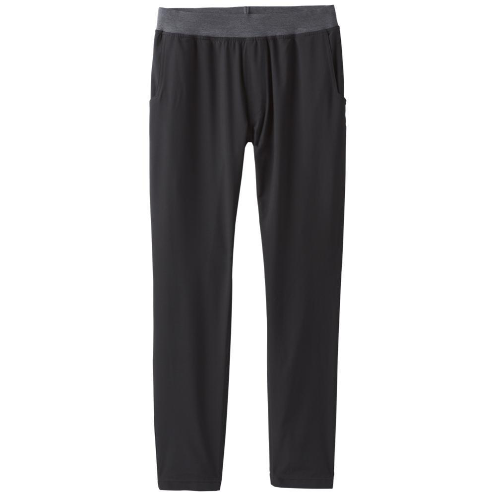 prAna Men's Super Mojo II Pants BLACK