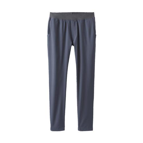 prAna Men's Super Mojo II Pants Coal