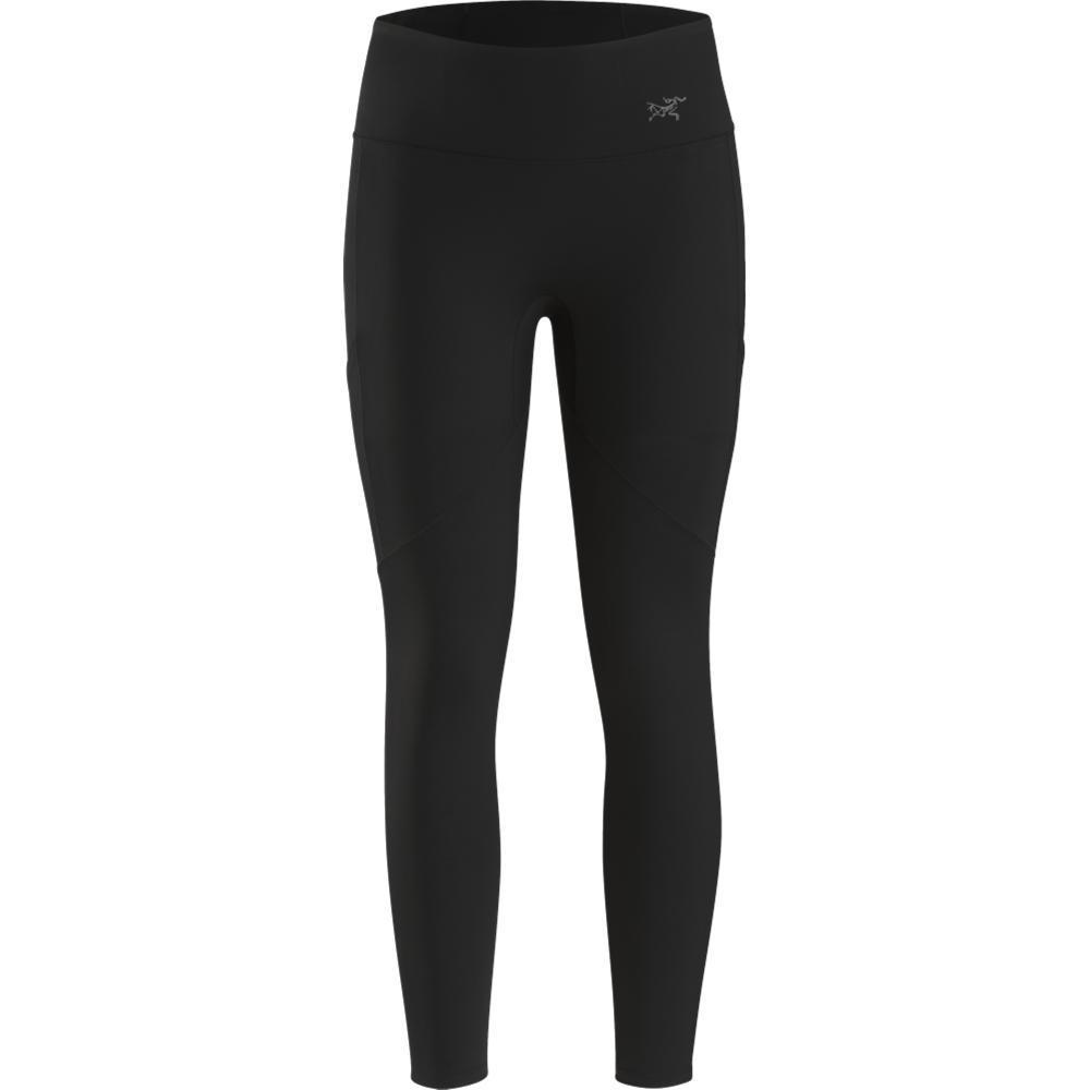 Arc'teryx Women's Oriel Leggings BLACK