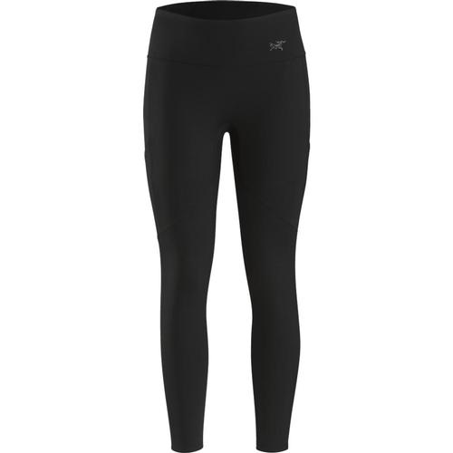 Arc'teryx Women's Oriel Leggings Black