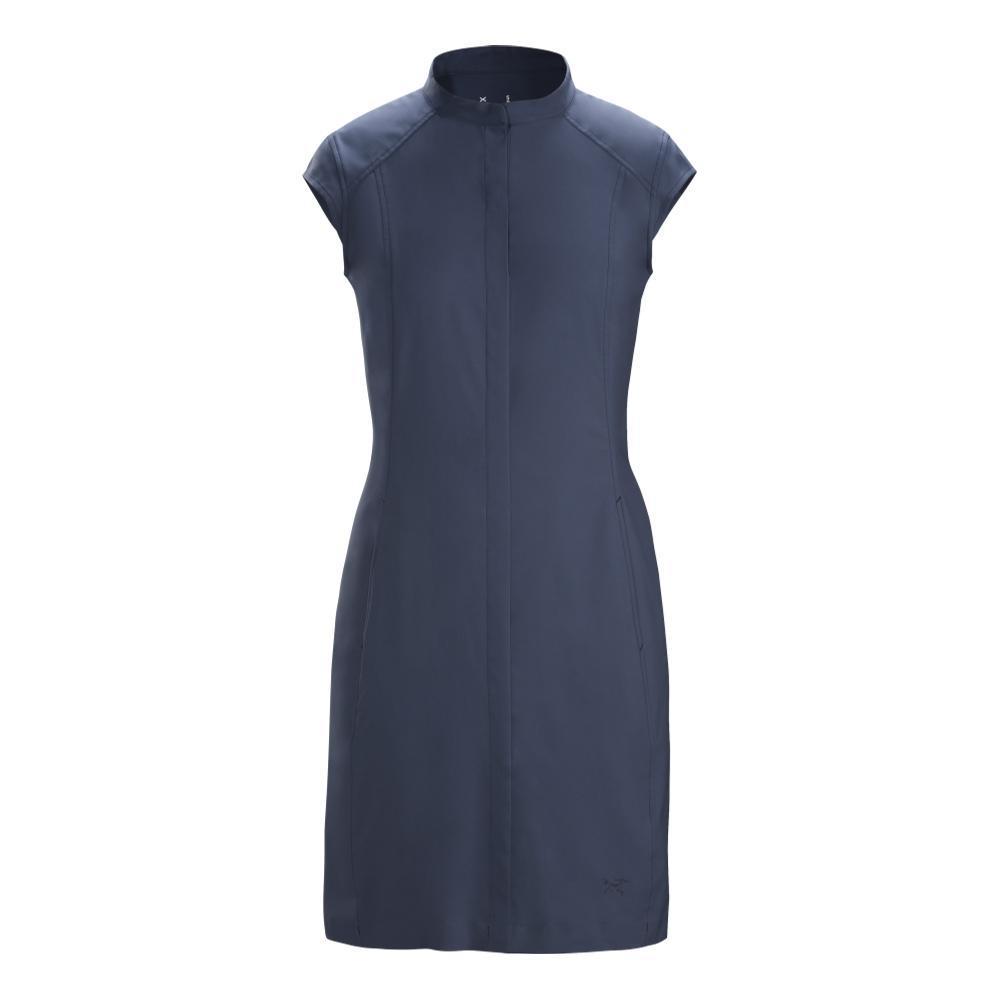 Arc'teryx Women's Cala Dress EXOSPHERE