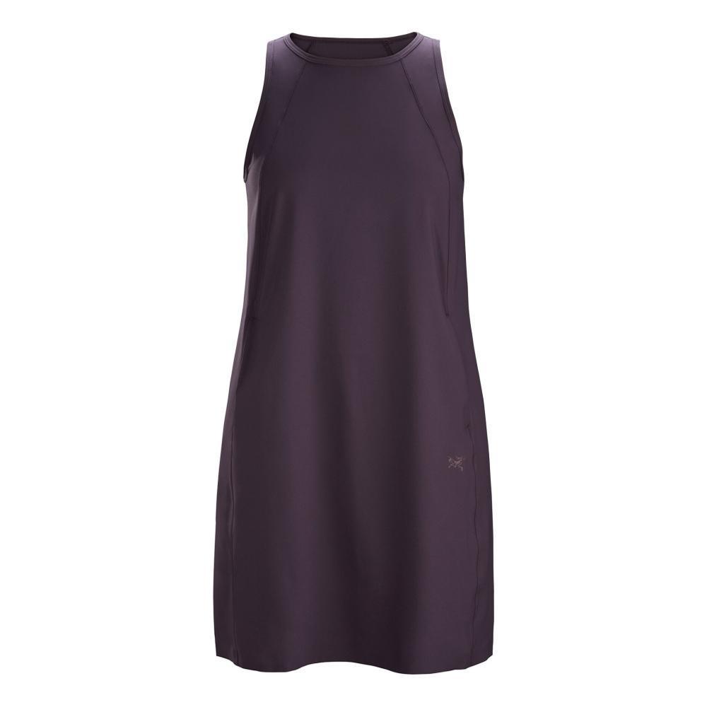 Arc'teryx Women's Contenta Shift Dress DIMMA