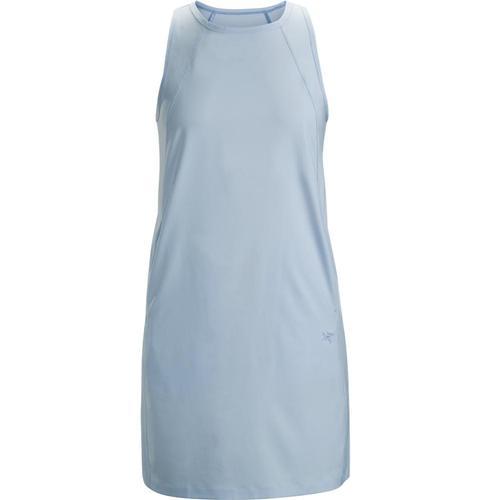 Arc'teryx Women's Contenta Shift Dress Dreamscape
