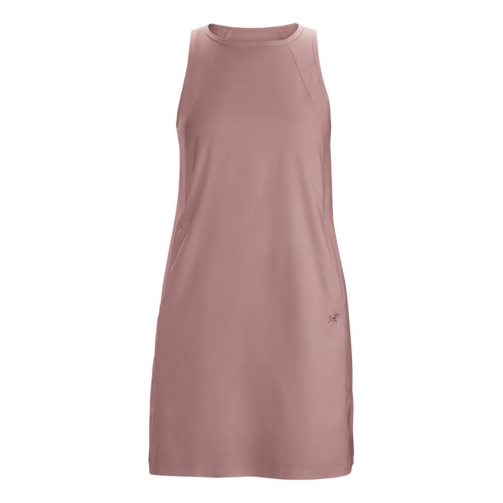 Arc'teryx Women's Contenta Shift Dress MOMENTUM