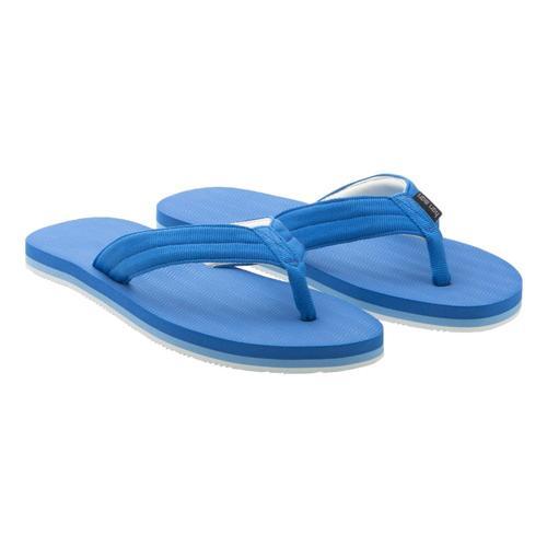 Hari Mari Kids Dunes Flip Sandals Rylblu_306
