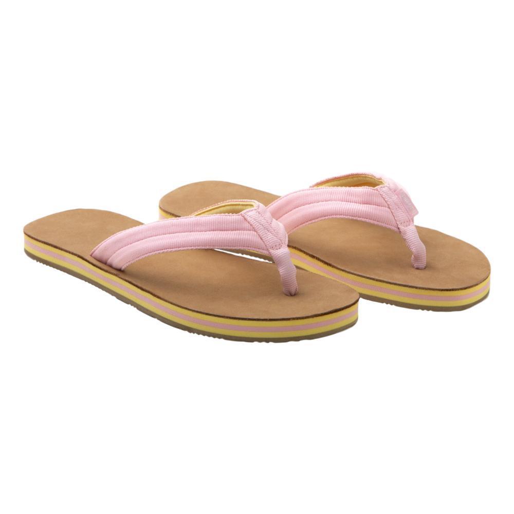 Hari Mari Kids Scouts Flip Sandals LTPNKTN_406