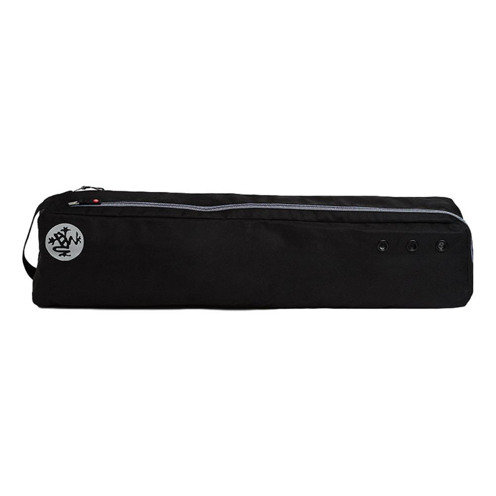 Manduka Go Steady 3.0 Yoga Mat Carrier BLACK