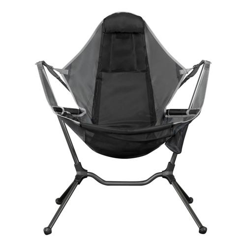 NEMO Stargaze Recliner Luxury Chair Graphite