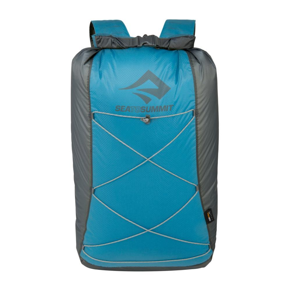 Sea To Summit Ultra-Sil Dry Daypack 22L PACIFICBLUE