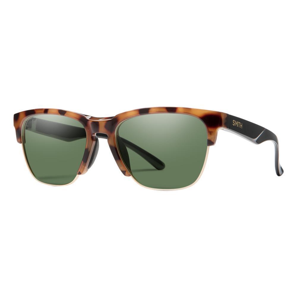 Smith Haywire ChromaPop Sunglasses HONEYTORT